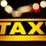 Выбирайте надежный сервис такси на Кипре: в этом сезоне было оштрафовано 83 таксиста