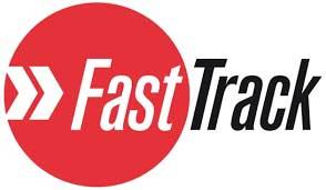 fast track Кипр