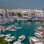 Топ 5 лучших занятий на Кипре