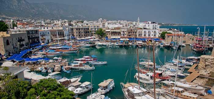 индивидуальные экскурсии на Кипре