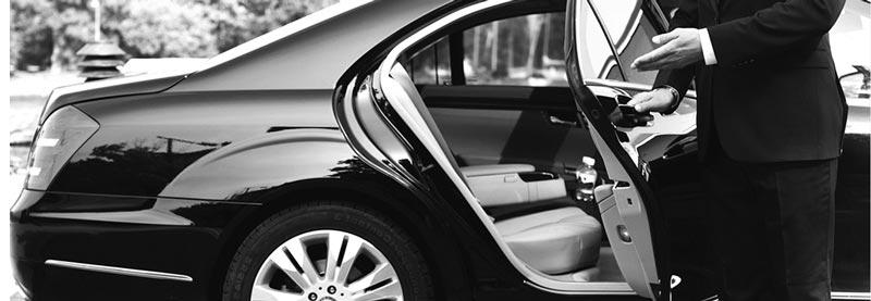 русскоговорящий сервис такси на Кипре